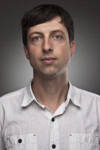 Jaroslav Švelch