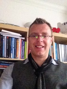 Pawel Surowiec
