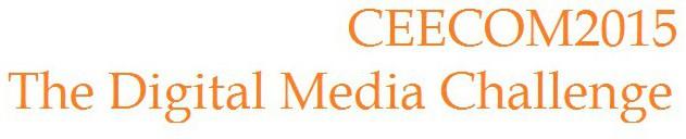 CEECOM2015